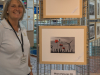 WCC-Exhibition-022